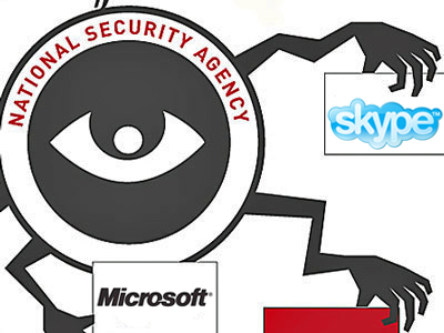 Источник: http://www.businessinsider.com/skype-accused-of-helping-government-spy-on-people-2012-7