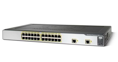 Cisco-Catalyst-Express-500-24TT-1